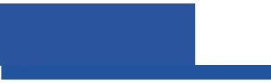 Rokossa GmbH Logo